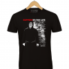 "Feyenoord T-shirt ""Supporter for life"""